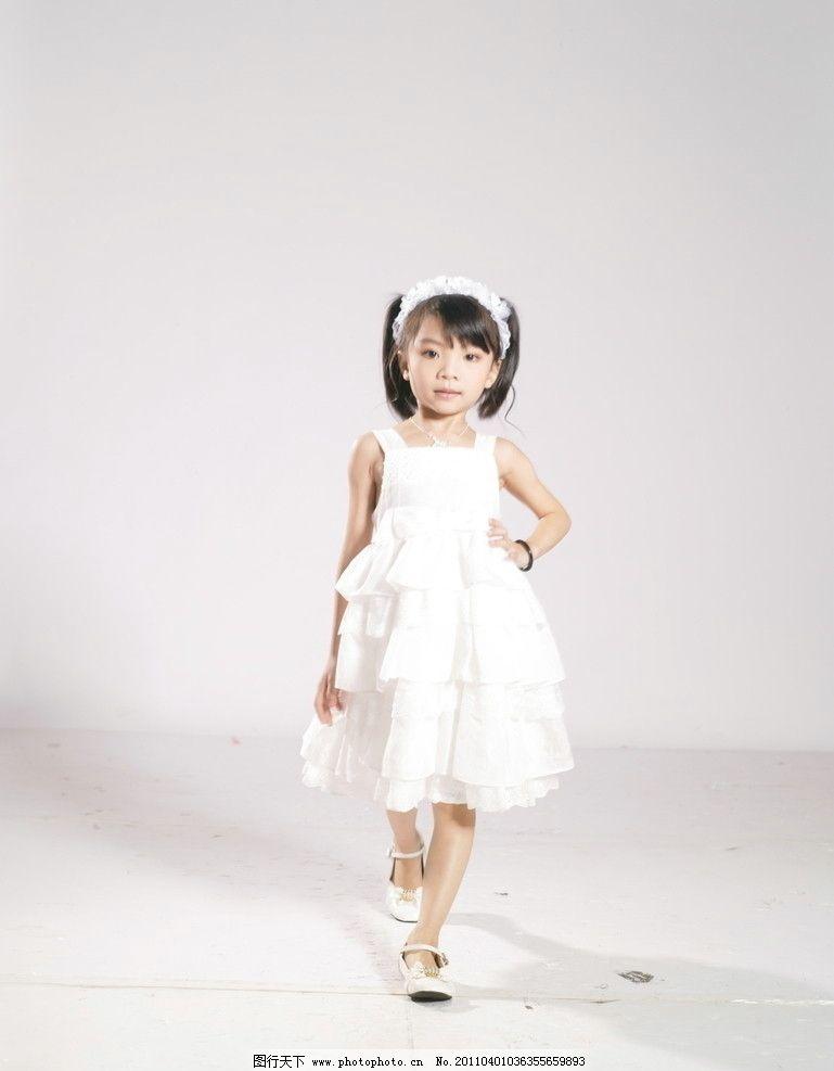 童装图片 儿童人物 童装素材 人物写真 人物图库 小礼服 人物摄影