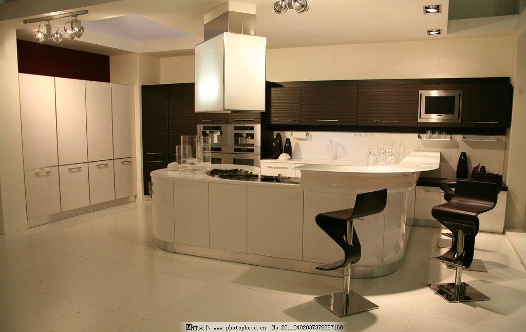 整体橱柜 厨房 家装 米兰 厨房经典设计 家居生活 摄影