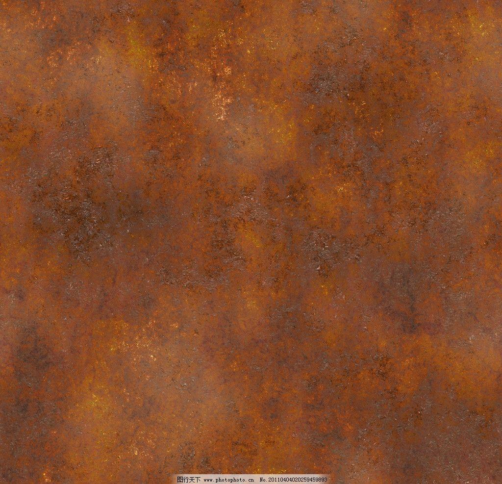铁锈 金属 质感 背景 金属纹理 金属底纹 金属背景 背景底纹 底纹边框