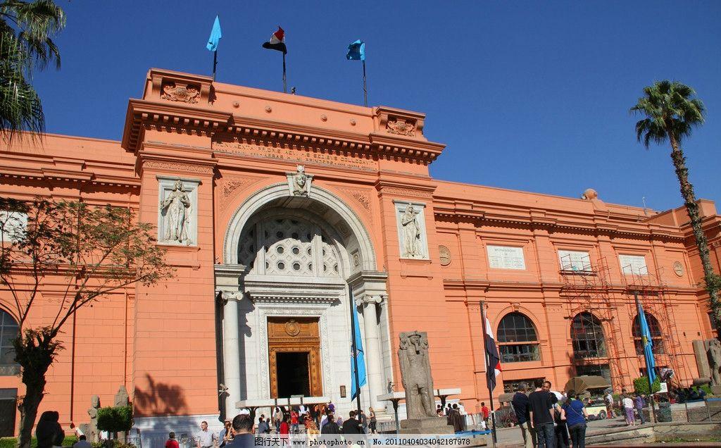 埃及建筑图片图片