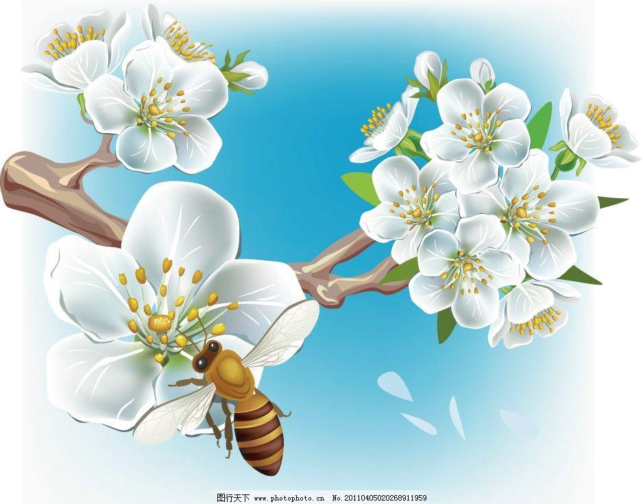 梦幻底纹 时尚花纹 时尚底纹 时尚花朵 浪漫背景 唯美 古典 浪漫 矢量