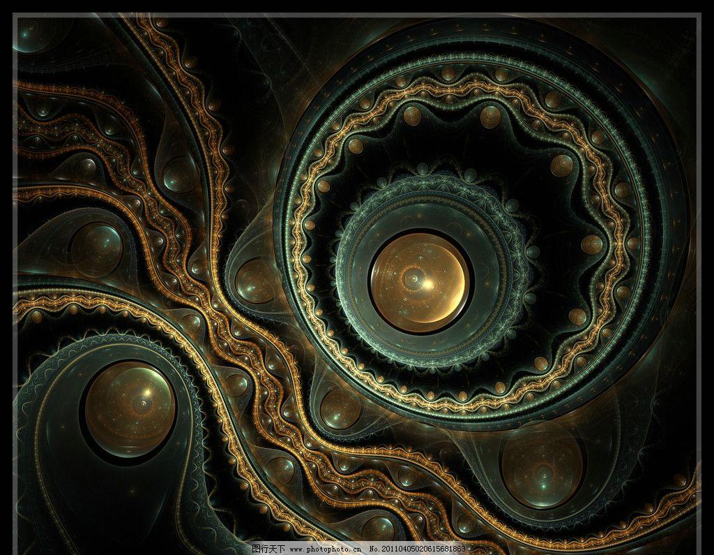 欧式花纹 图案 背景 花纹 底纹 抽象图案素材 抽象底纹 底纹边框 设计