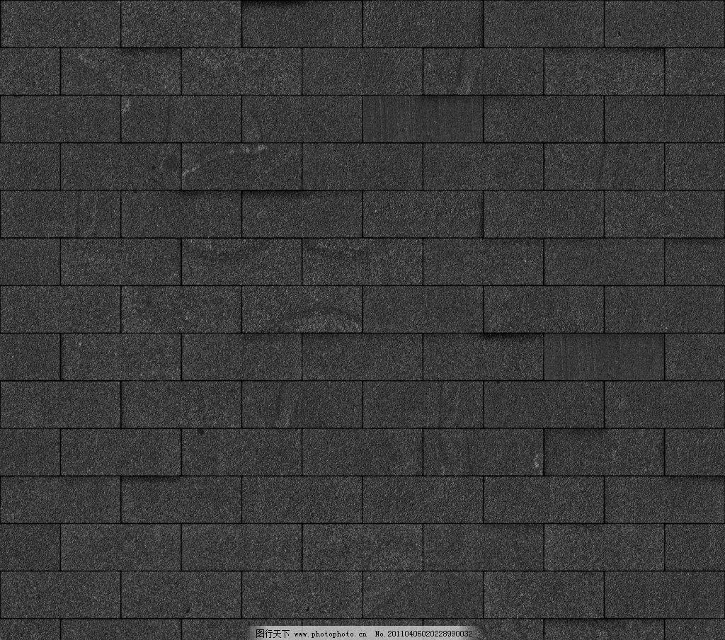 自制主题墙边框设计图片展示