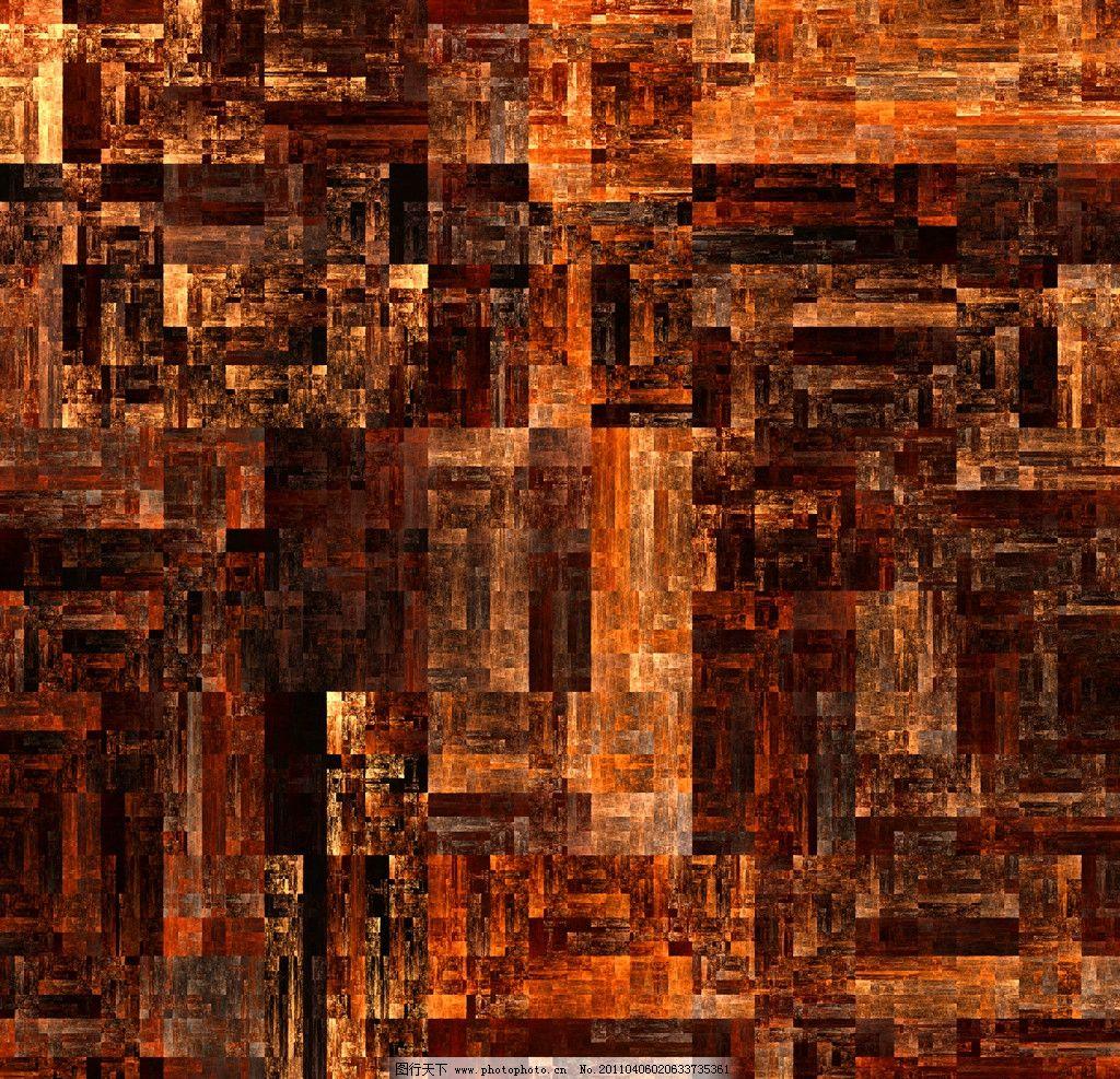 质感纹理 抽象背景 底纹