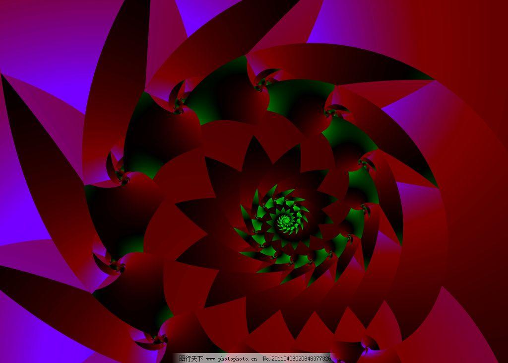 炫彩底纹 图案 背景 花纹 底纹 抽象图案素材 抽象底纹 底纹边框 设计