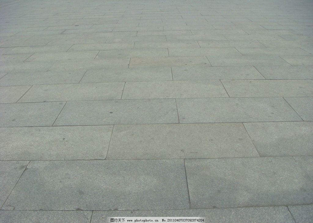 地面 水磨石 地平 地板 广场 水泥地面 摄影图库 生活素材 生活百科