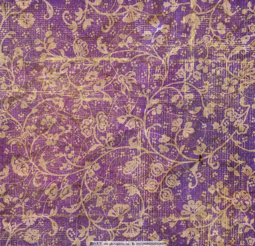 信纸 欧式花纹 牛皮纸 纸纹 纸张 旧纸 装饰花纹 装饰花边 布料纹理
