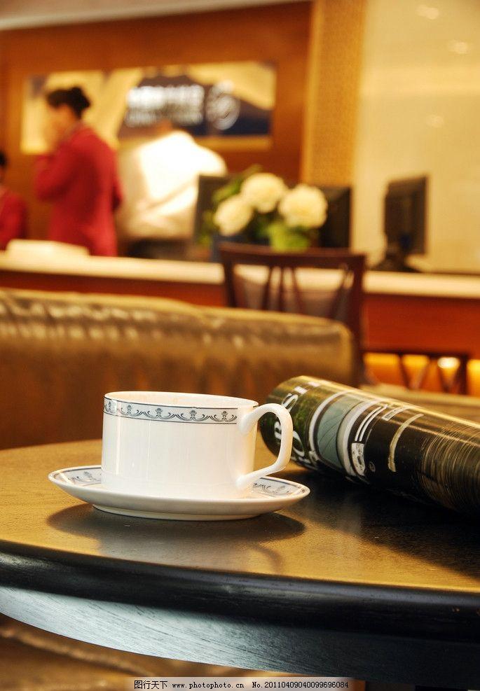 机场休息室 机场 南航 飞机 休息室 休息 高端 旅客 咖啡 茶 喝咖啡