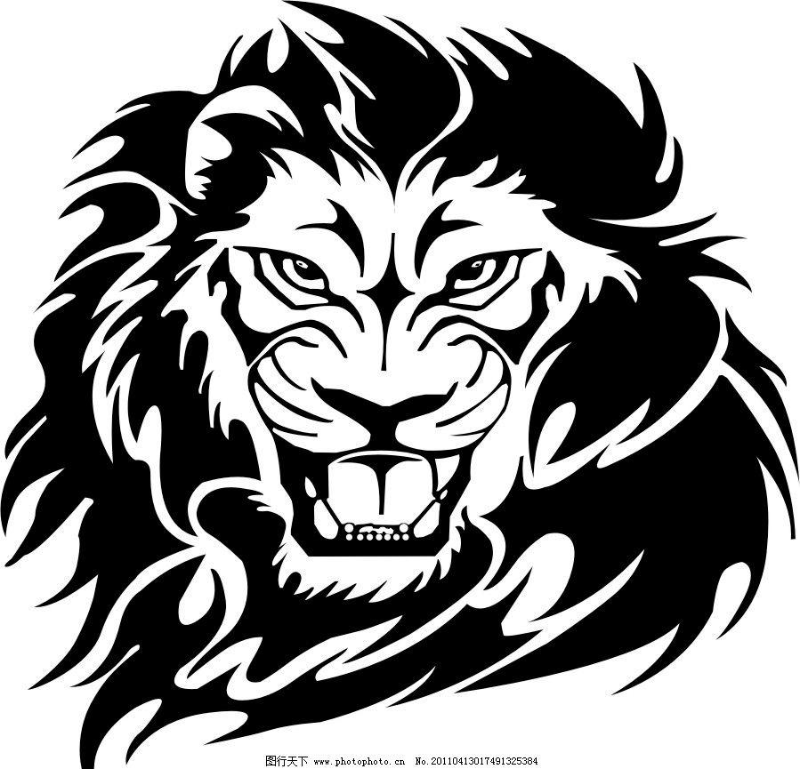 适量狮子头图片
