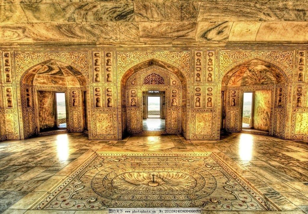 印度风光 风景 高清 旅游摄影 国外旅游 印尼 寺庙 古建筑