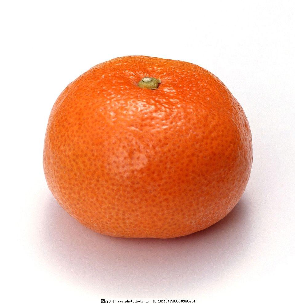 柑橘图片大全