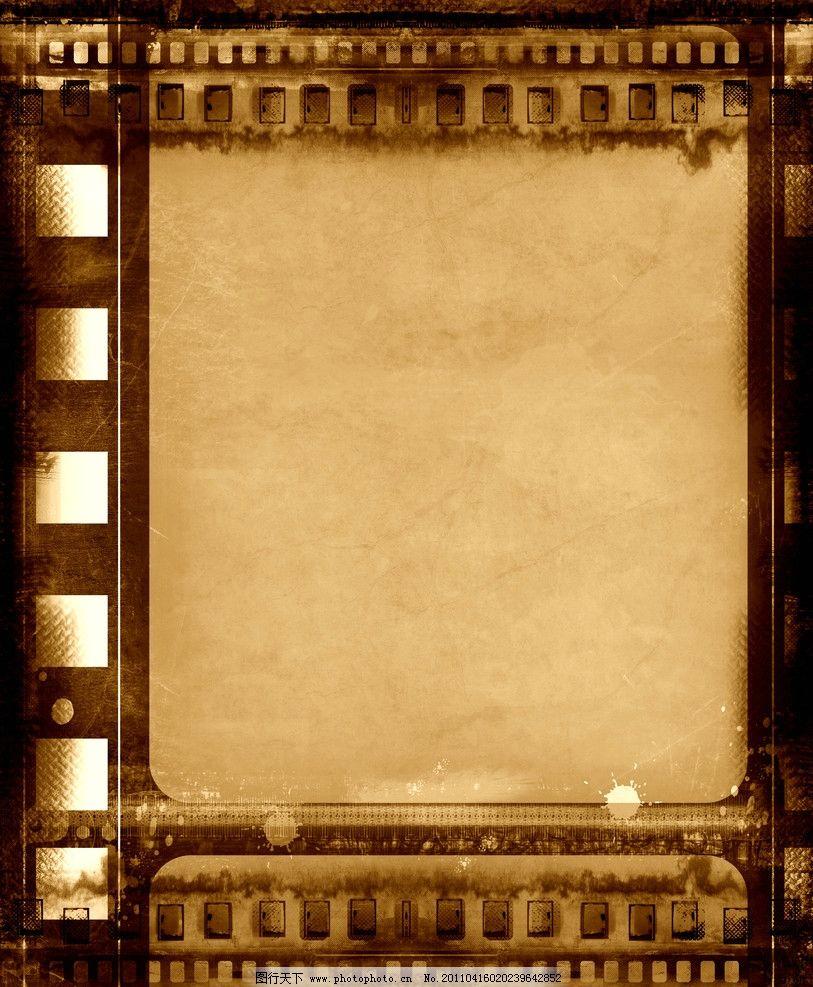ppt 背景 背景图片 壁纸 边框 模板 设计 相框 813_987