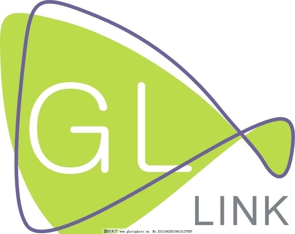 gl386双声道电路图