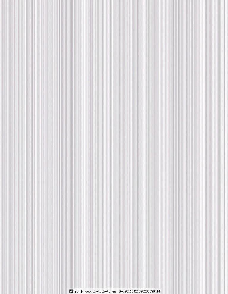 木纹 材质 肌理 纹路 底纹 移门 背景底纹 底纹边框 设计 80dpi jpg
