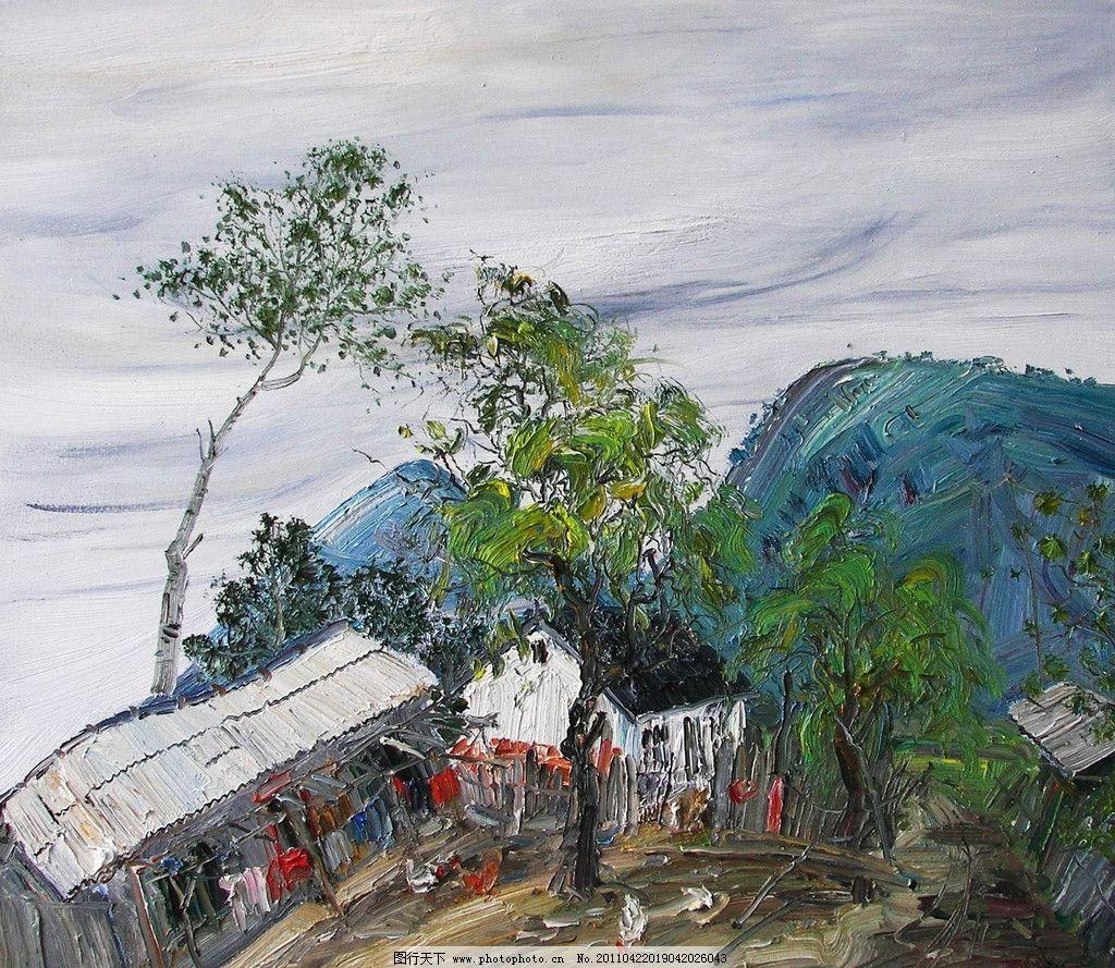 油画作品 欧洲油画 大师作品 当代艺术家作品 艺术家 西方油画 印象派