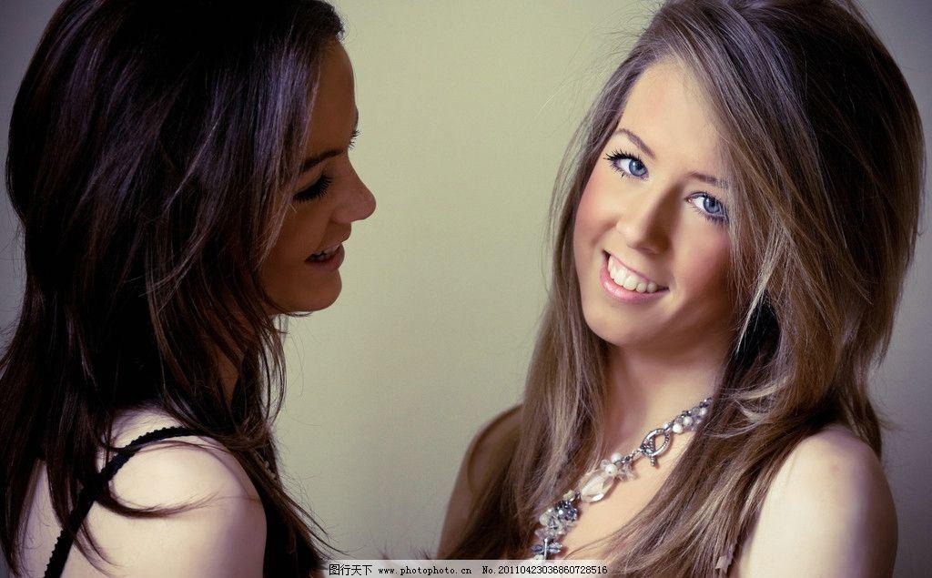摄影图库 人物图库 女性女人  清纯可爱的英国女孩 西方 欧美 休闲