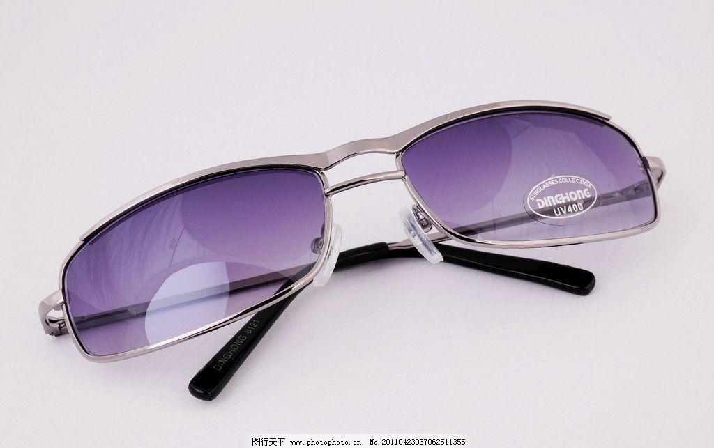 太阳镜 太阳眼镜 眼镜      生活用品 生活素材 高清 300dpi 摄影