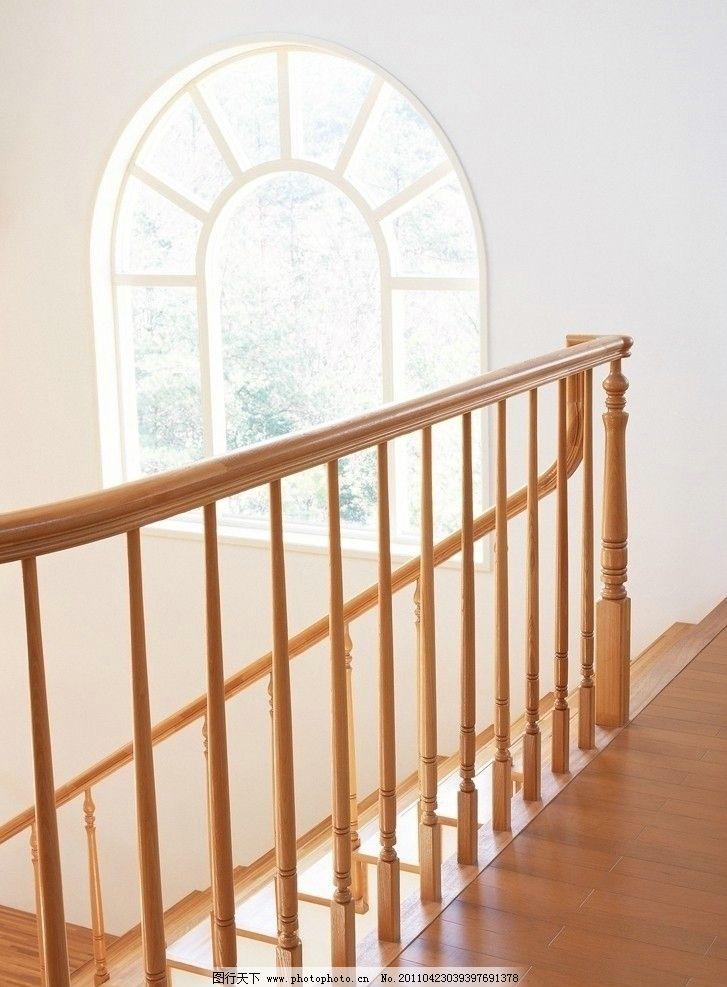 室内摄影  室内设计 室内摄影 楼梯 实木楼梯 木制楼梯 木地板 扶手