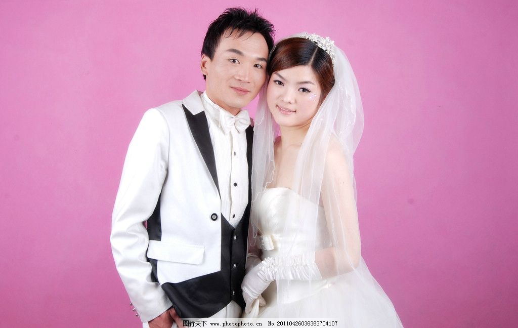 婚纱照 婚纱美女 美女写真 人物图片 发型海报 艺术照片 女性女人图片