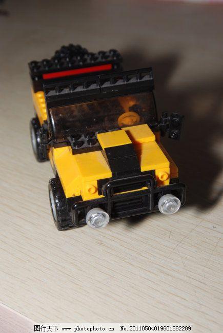 乐高玩具免费下载 乐高 模型 汽车 玩具 乐高 玩具 模型 汽车 组装