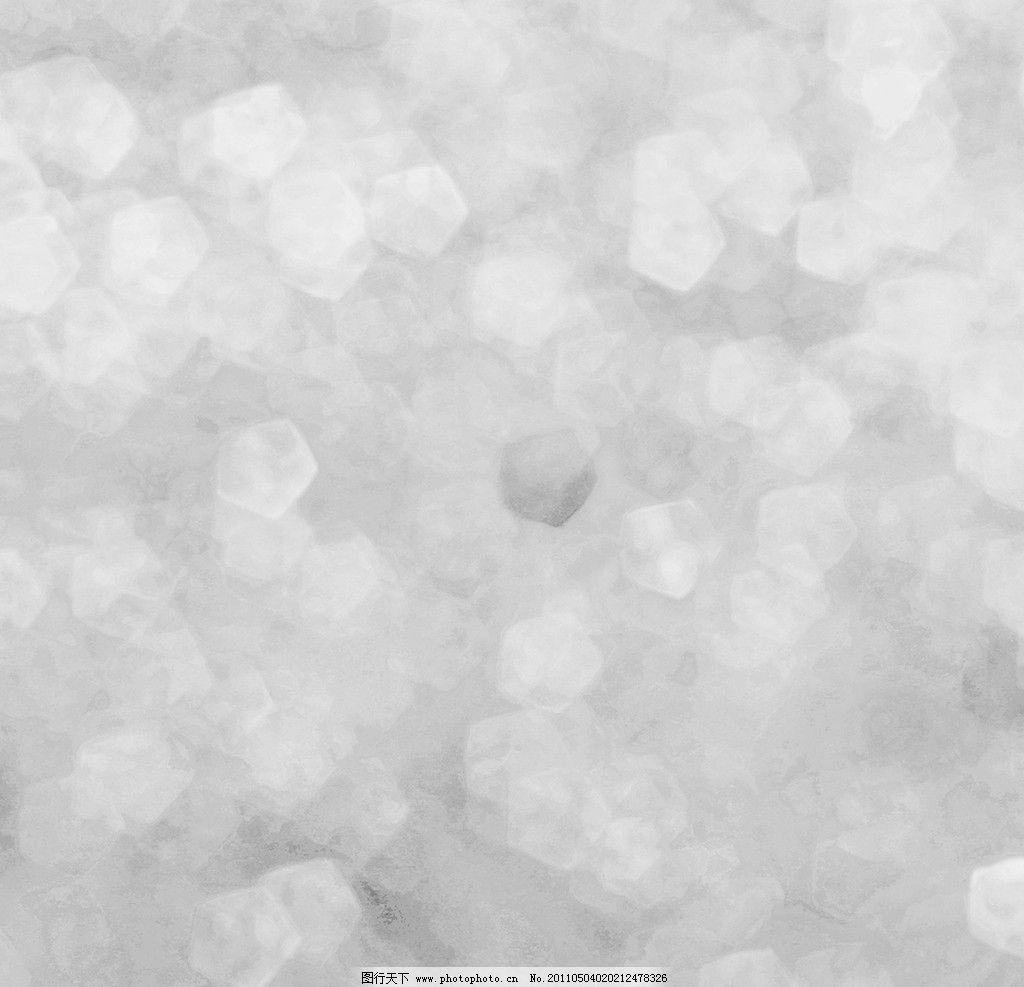 光斑 梦幻 星星 背景底纹 底纹边框 设计 72dpi jpg