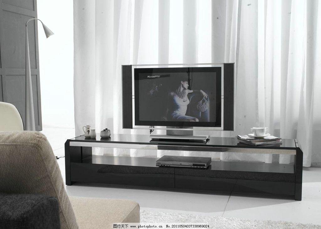 电视柜 电视 沙发 书 杯 dvd 装饰品 地毯 家居生活 生活百科 摄影