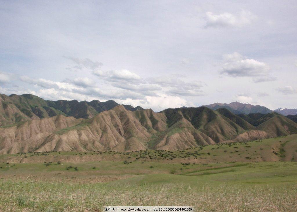设计图库 自然景观 自然风景    上传: 2011-5-4 大小: 2.