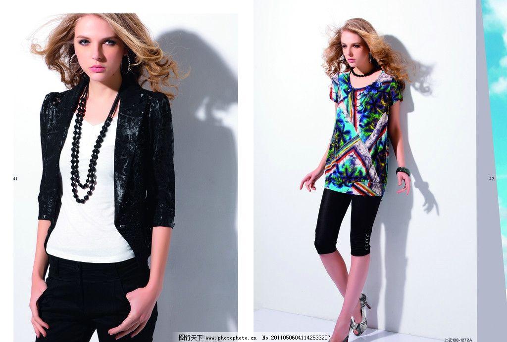 国外有名服装设计师_在国外做一名优秀的服装设计师是不是需要背景?