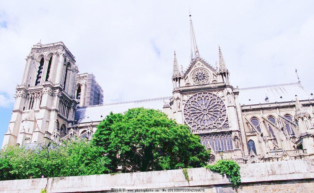 蓝天 欧式 欧式建筑 欧式建筑图片素材下载 欧式建筑 欧式 建筑 高楼