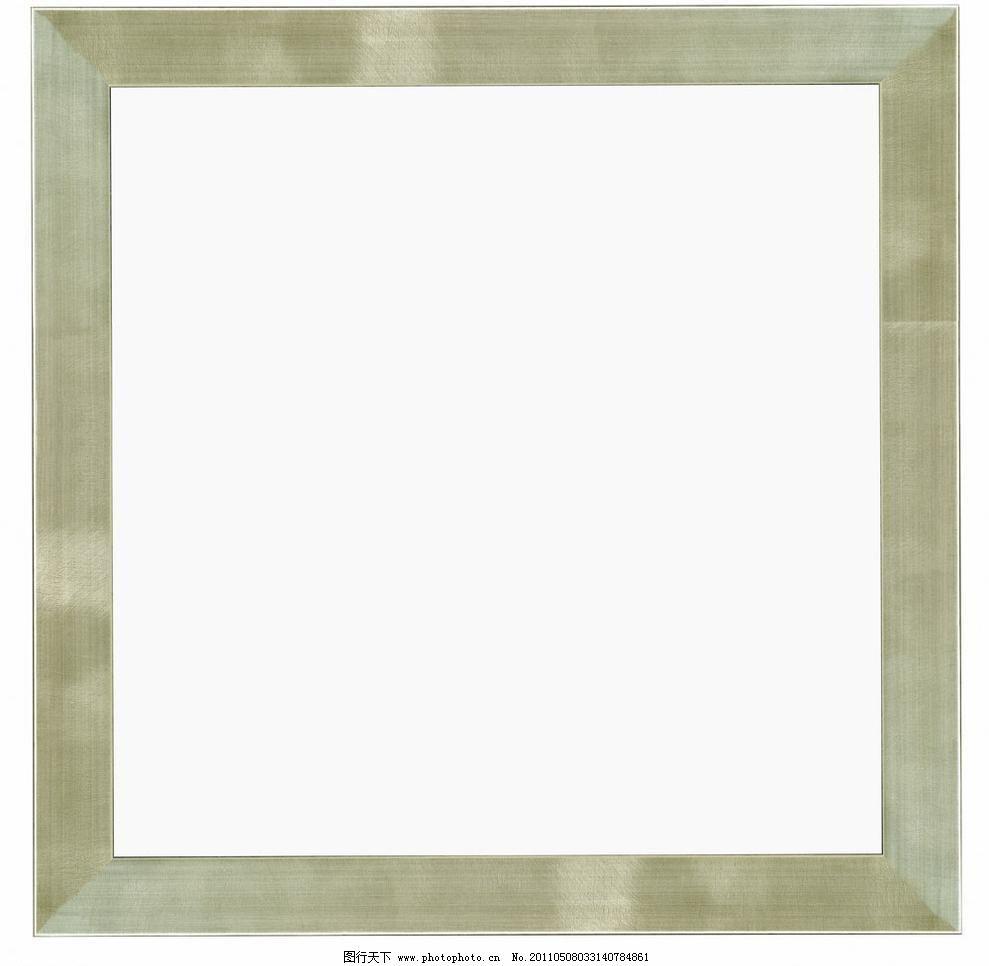 木纹 木质 设计 时尚 相框 木质相框边框设计素材 木质相框边框模板