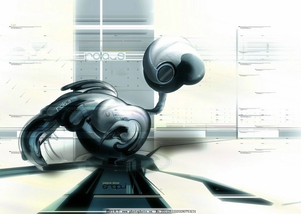 电脑桌面背景 电脑 桌面 公鸡 动物形状 背景 jpg 72dpi 背景底纹