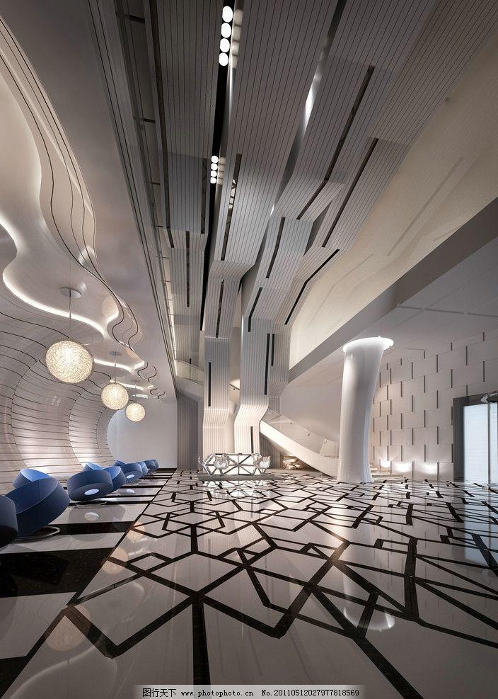 量販大堂 大廳 燈光 沙發 室內設計 環境設計 設計 72dpi jpg