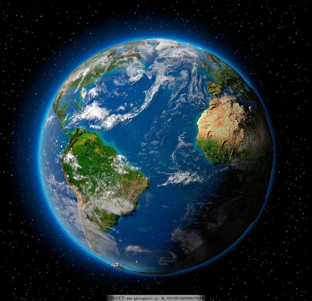 4到2016年地球发生的自然灾害,要注明时间,地点,灾害类别