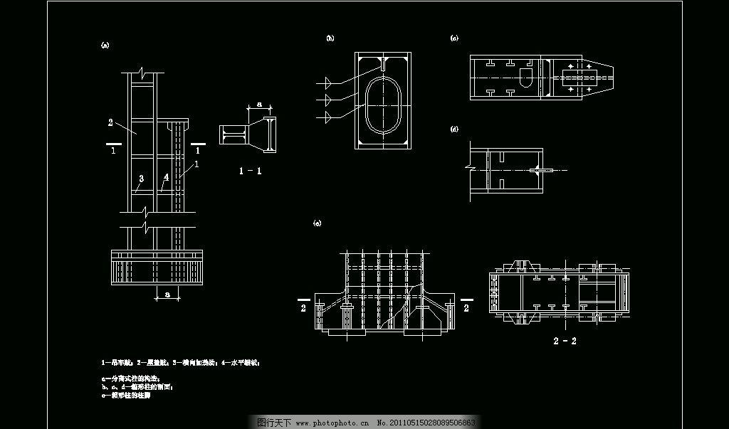 电路 电路图 电子 户型 户型图 平面图 原理图 1024_603