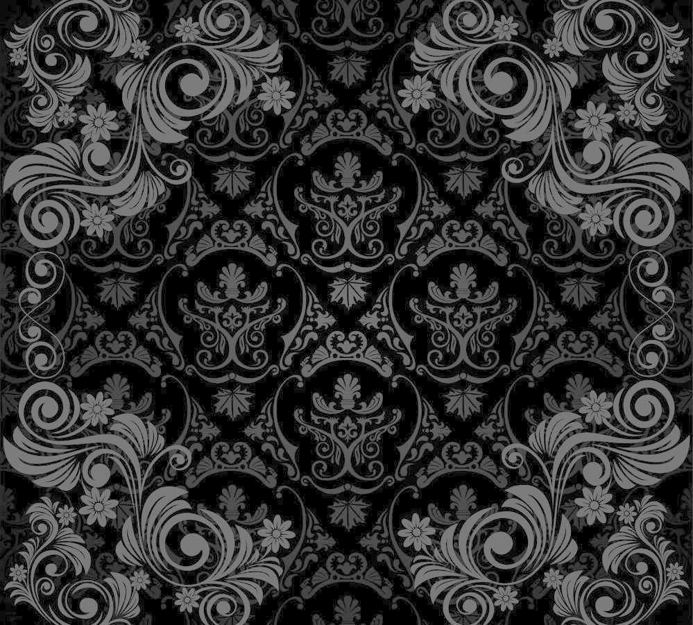 古典花纹欧式花纹图片