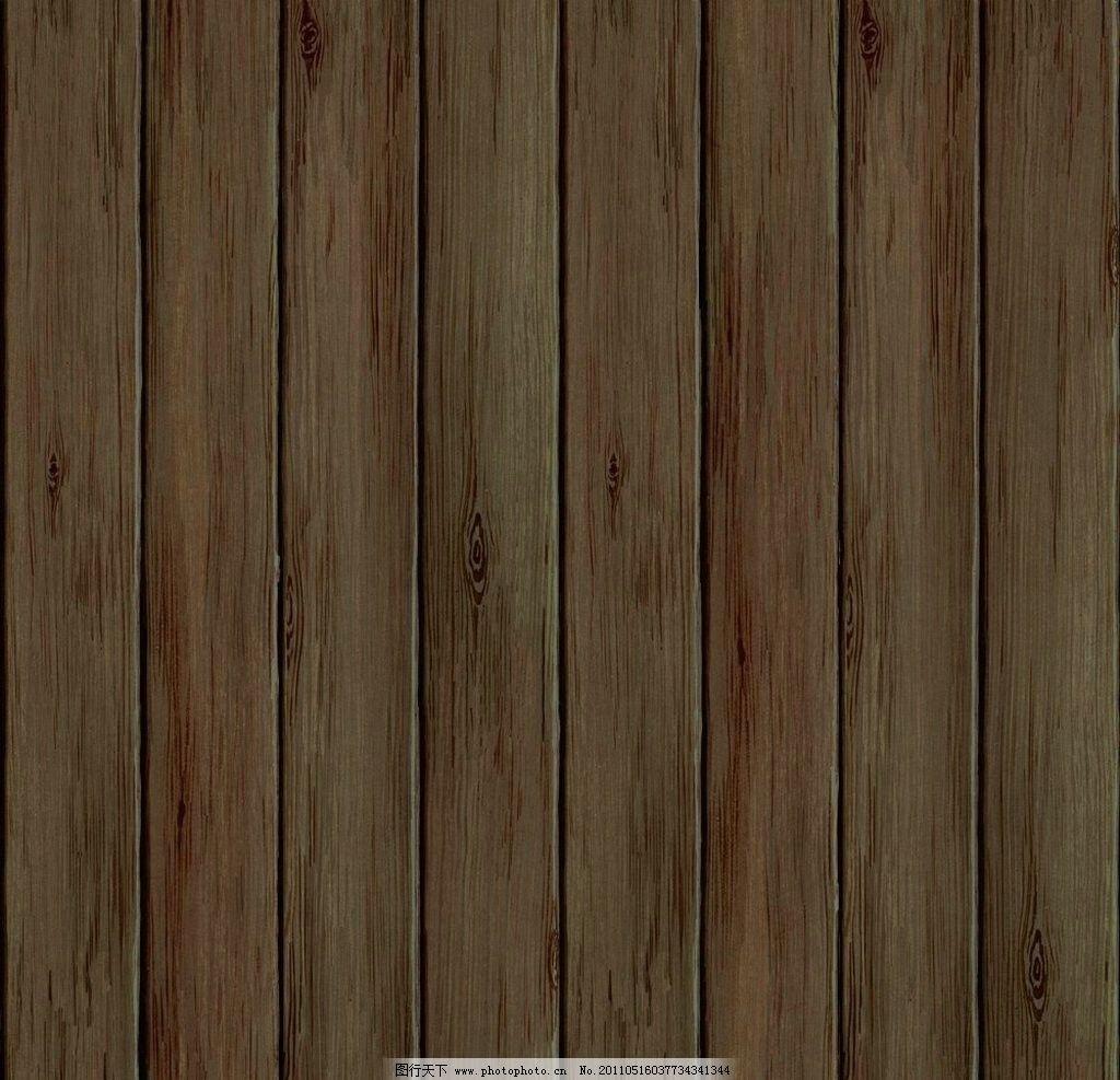 木材饰面 木板墙 其他