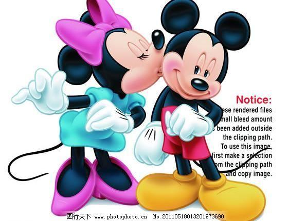 裙子 蝴蝶结 儿童素材 儿童节 经典动漫人物 可爱卡通 人物形象 动画
