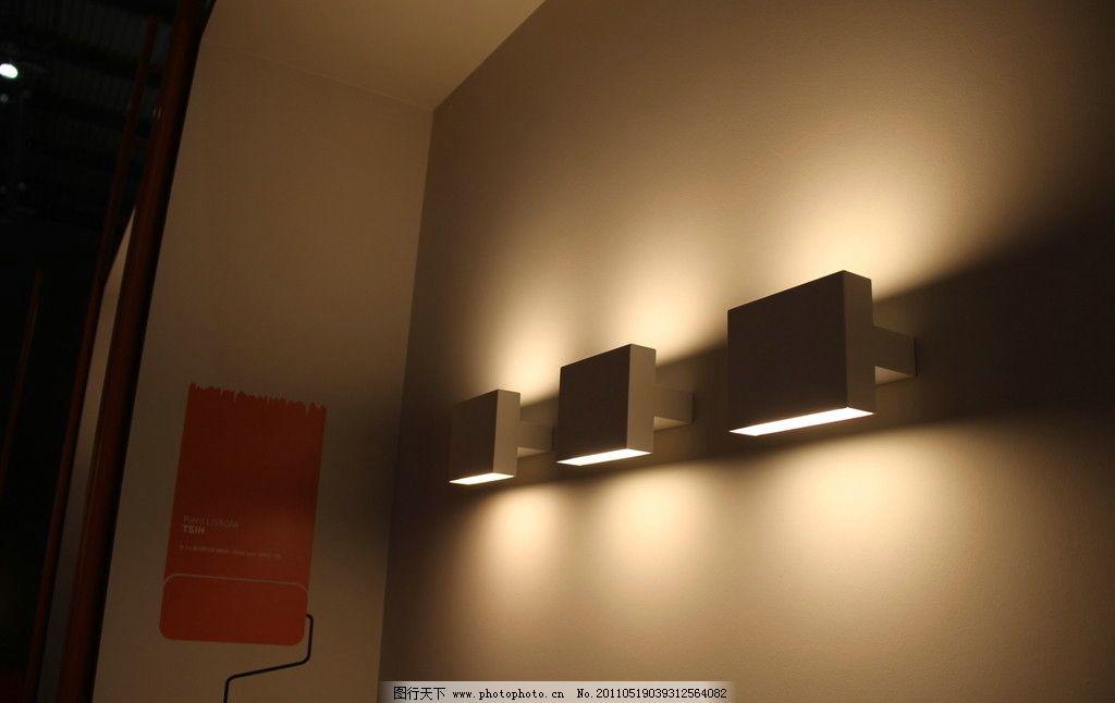 灯光 灯饰之光 室内灯光 室内灯光摄影 光 黄光 室内摄影 建筑园林