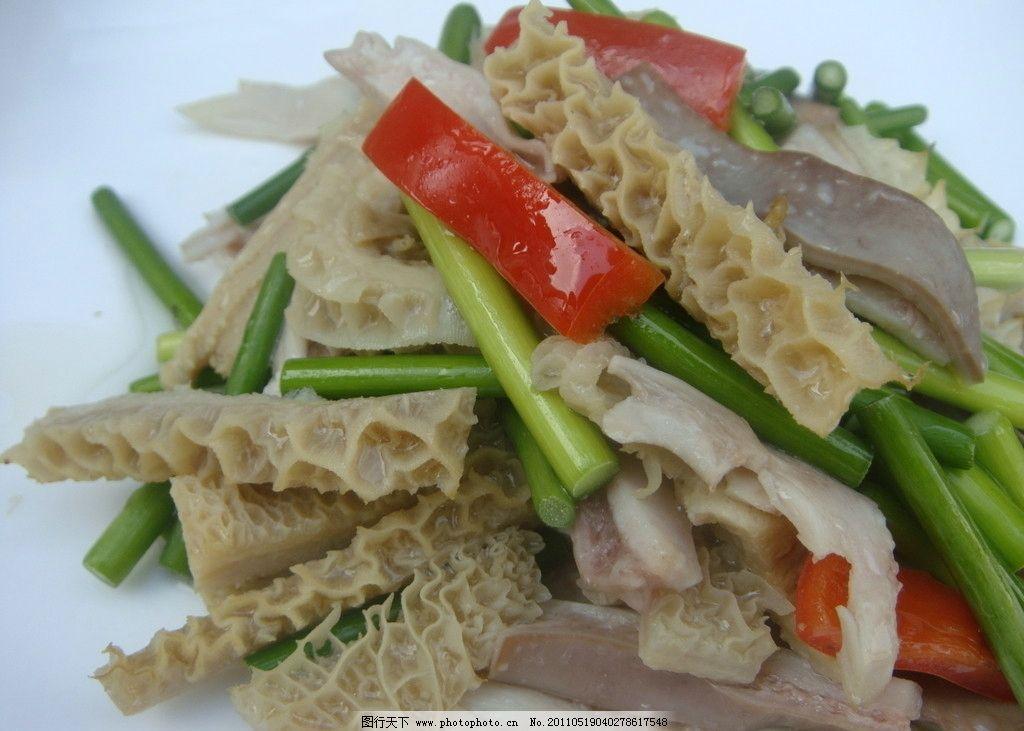 招牌小炒 小炒 家常菜 菜 农家菜 传统美食 餐饮美食 摄影 72dpi jpg