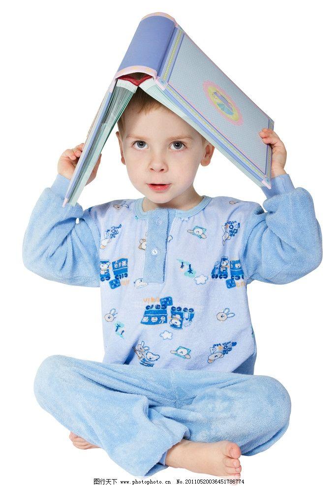 宝宝 幼儿 宝贝 娃娃 孩子 儿童幼儿jpg 熟睡 儿童幼儿 儿童 看书