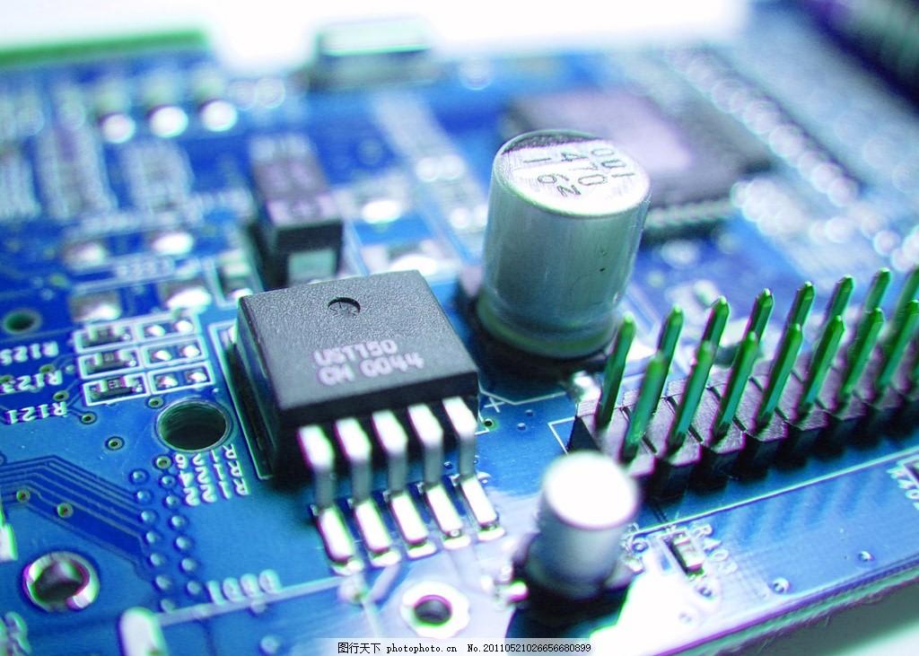 电路版 电路 电子 科技 电路板走线 电路板纹路 主板 线路板 集成板