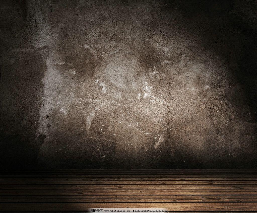 古典石木室内设计墙壁图片 石 木 古典室内设计墙壁 古典 木板 沙发 古典花纹 墙壁 家装设计 室内设计 欧式风格 室内装修 室内装潢 装修设计 装潢设计 室内设计主题 环境设计 设计 背景底纹 底纹边框 300DPI JPG