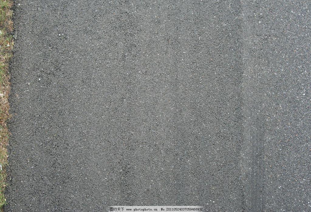 路面地面纹理背景图片