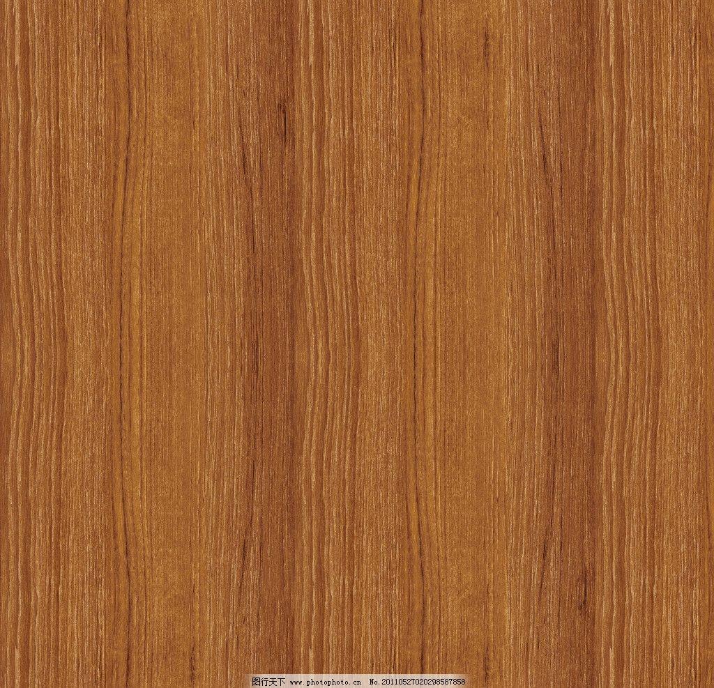 木纹 材质 贴图 背景底纹 底纹边框 设计 100dpi jpg