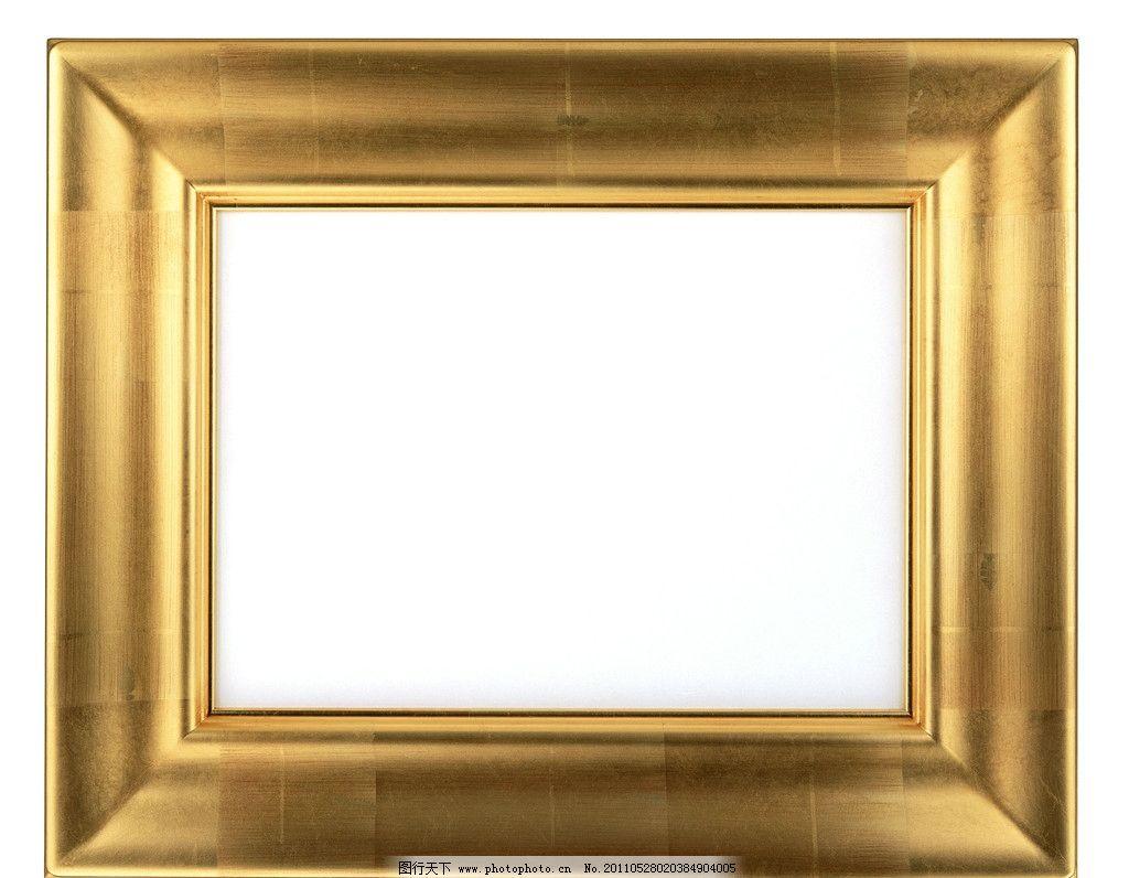 花边框 画画框 欧式相框 油画相框 画框高清图片 画框 镜框 像框 复古