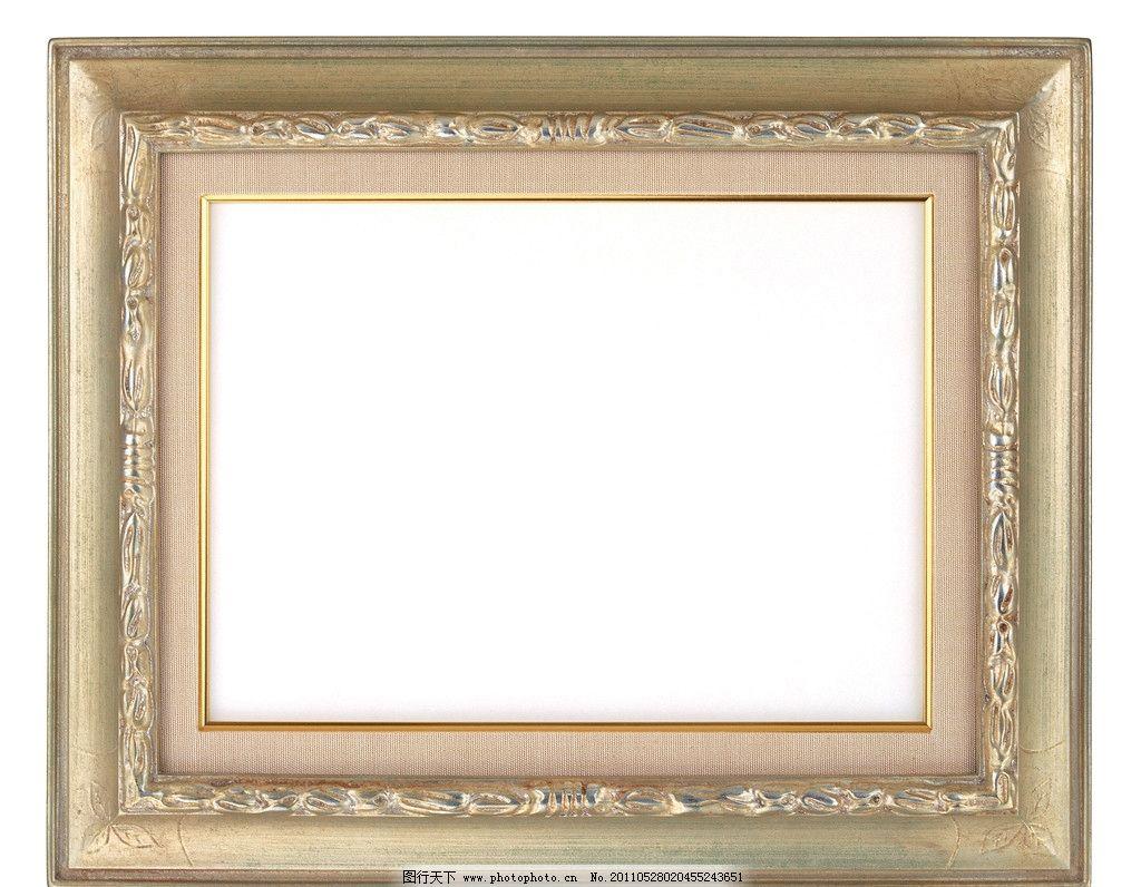 欧式画框相框 油画框 边框 时尚边框画框 花边框 画画框 欧式相框