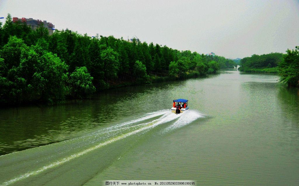 杭州风景图片