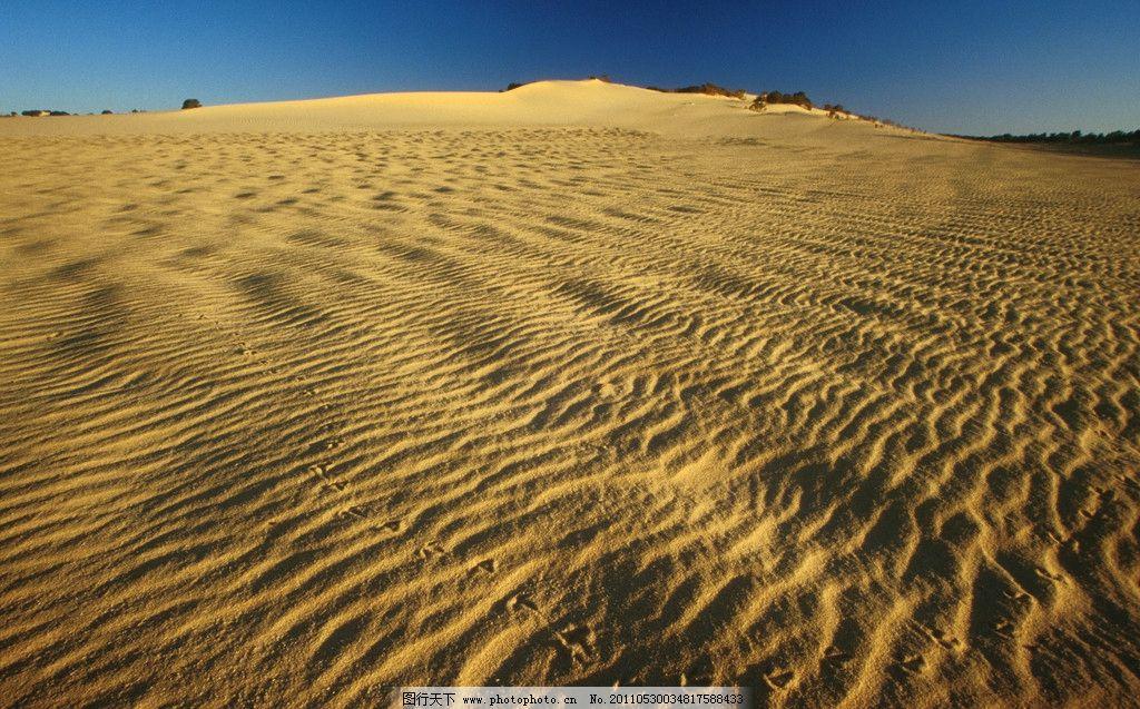 设计图库 自然景观 自然风景    上传: 2011-5-31 大小: 3.
