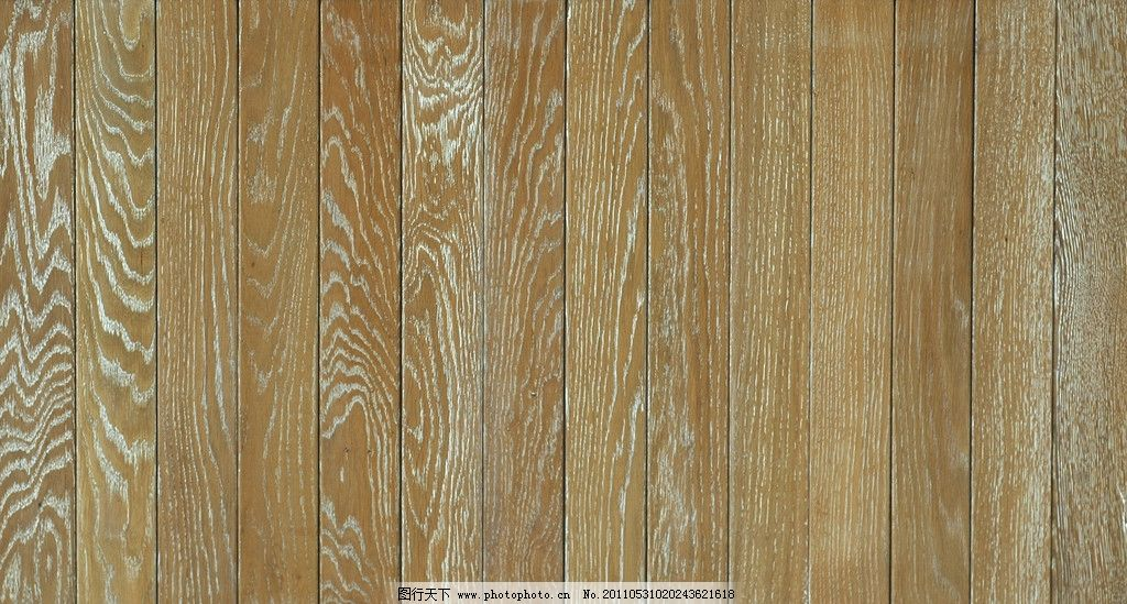 木板 材质 墙面 地面 条纹 木纹 背景底纹 底纹边框 设计 300dpi jpg