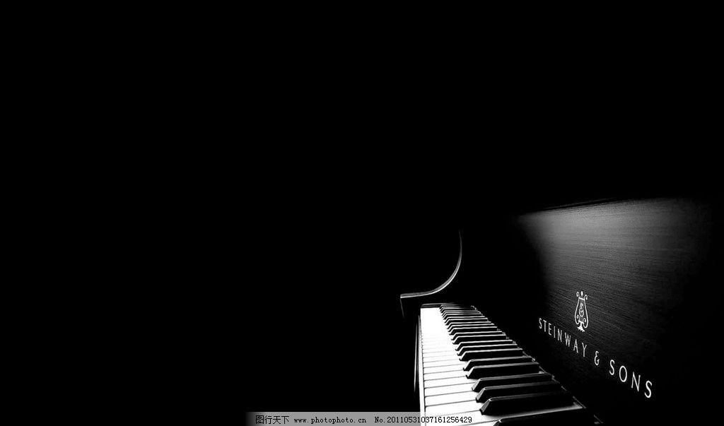 何必怀念钢琴谱子